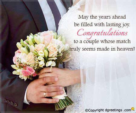 Wedding Congratulations Colleague by Hamblyo Aroos Quot Kabtanka Kooxda Jeenyo Oo Ka Baxay Nolashii
