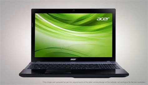 Hp Acer V compare acer aspire v3 551g vs hp pavilion 11 touchsmart digit in