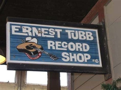 Fort Worth Records Best Record Stores In Dallas Fort Worth 171 Cbs Dallas Fort Worth