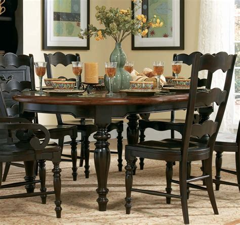dining room sets for 6 dining room sets walmart com greenvirals style