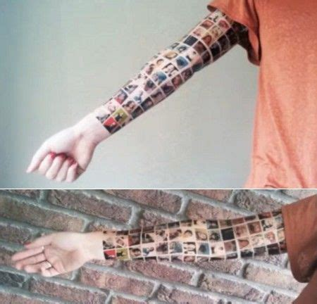 tattoo removal kuwait 1000 images about worst tatoos ever on pinterest army