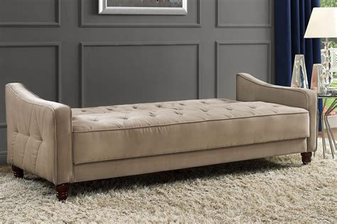 novogratz vintage tufted sofa sleeper vintage tufted sofa sleeper green blue gray pink dark red