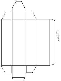 templates  pinterest water bottle labels box