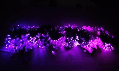 purple led buying guide holiday led lighting news