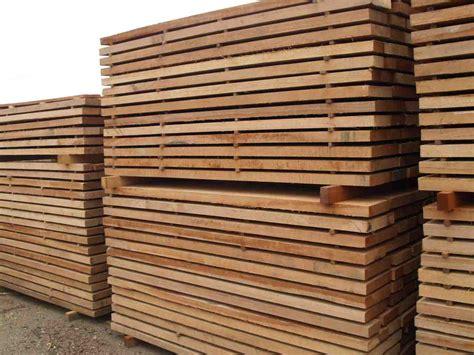 woodwork hardwood lumber sales pdf plans