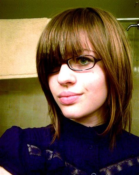 emo hairstyles with glasses emo glasses archives hairstyles pictures women s men