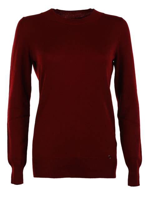 Sweater Gucci Gucci Gucci Crewneck Sweater 355821 X4190