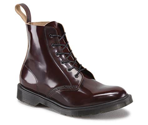 Docmart Grey s boots official dr martens store uk