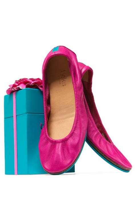 are tieks really that comfortable 17 best images about tieks by gavrieli on pinterest