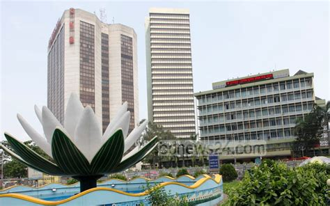 bankladesh bank bangladesh bank directs commercial banks not to lower