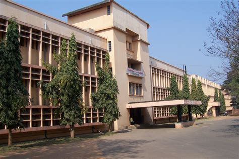 Bit Mesra Mba Quora by Nit Jamshedpur Set Plans To Student Strength By