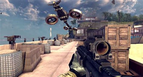 morden combat 4 apk modern combat 4 apk sd data apkobb moded apps