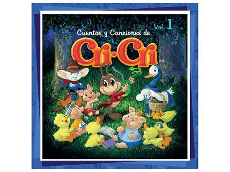 lista de canciones de cri cri top canciones de cri cri wallpapers