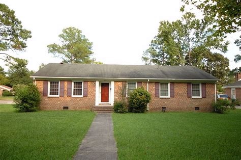Houses For Rent Goldsboro Nc by Beautiful Homes For Rent In Goldsboro Nc On Homes For Rent