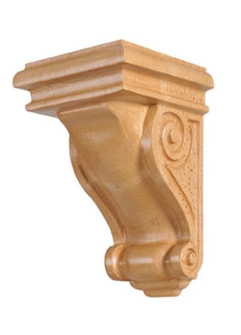 Corbel Supplies Corbels For Sale Timber Corbel Suppliers Manufacturers
