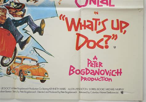 film what s up doc whats up doc movie www imgkid com the image kid has it