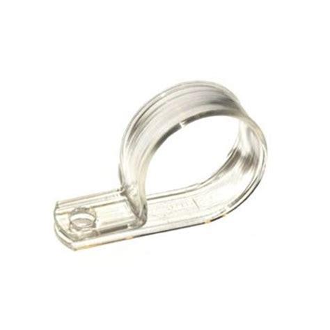 Klem Kabel Imundex Uk 10mm kabel binders klem eoo b v