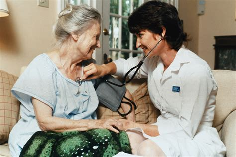 home cooperative home care