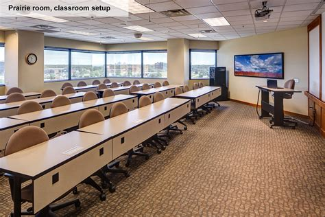 room rental mn meeting room for 36 classroom rental in bloomington mn