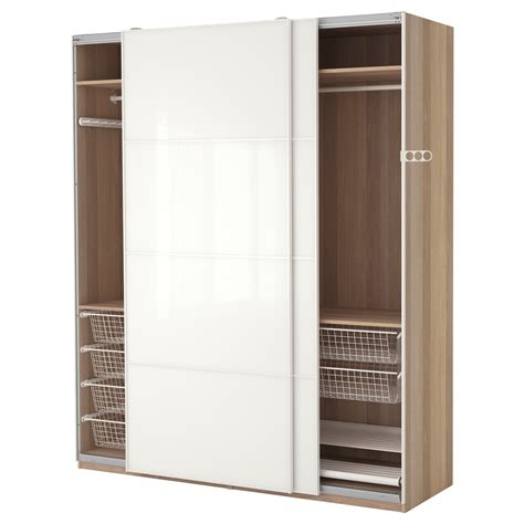 Top 20 Wardrobe by 20 Best Ideas Of Clothes Wardrobe Cabinet