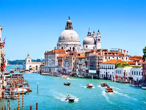 italy vacation packages italy trips  airfare   today