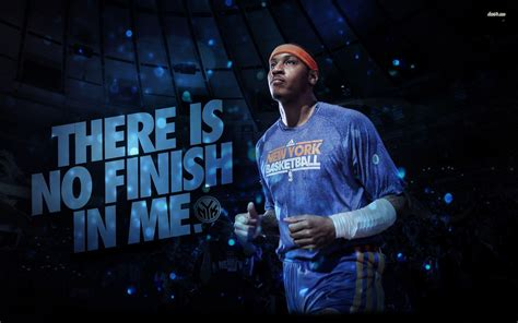 cool knicks wallpaper carmelo anthony wallpapers knicks wallpaper cave