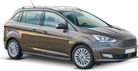 al volante ford c max listino ford c max 7 prezzo scheda tecnica consumi