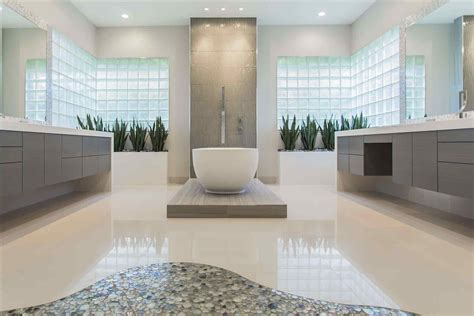 master bathroom designs modern master bathroom design design ideas