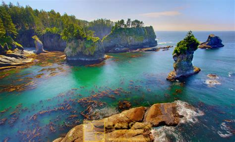 most beautiful state parks canvaspeople canvas prints photo printing on canvas