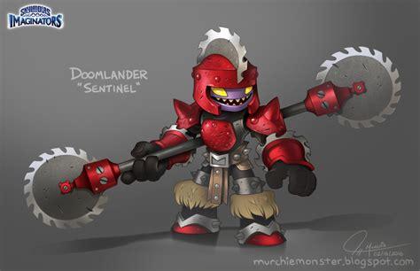 Kaos Dino One By Dino One Shop darkspyro spyro and skylanders forum skylanders