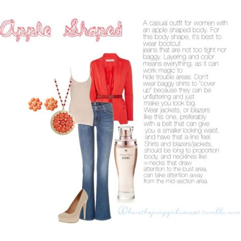 apple shaped women 1000 images about plus size on pinterest apple body