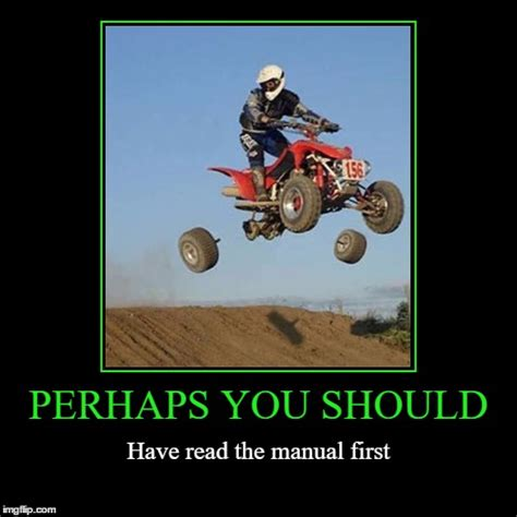 1st Of The Month Meme - consult the manual imgflip