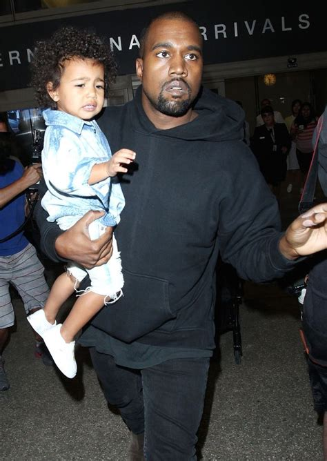 Kanye West Was A Boy by Kanye West Served With Papers After He And