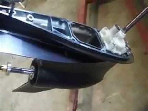 yamaha outboard motor technical support yamaha 250 hpdi car interior design