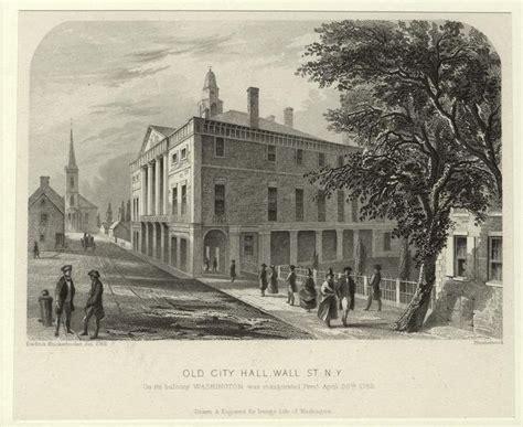 Pa Search Judiciary File New York City 1789 Jpg Wikimedia Commons