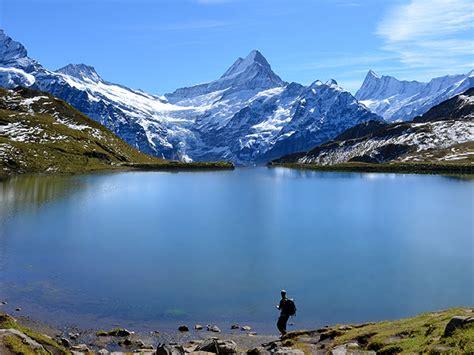 imagenes bellas e impresionantes 5 de los lugares m 225 s bonitos de suiza que nunca olvidar 233