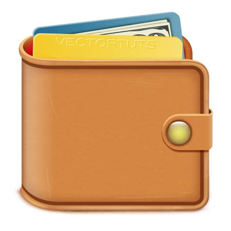Free 3d Building Design Software create a realistic leather wallet with illustrator