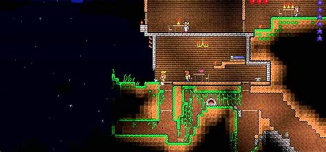 how to build a bed in terraria how to place a door in terraria terraria wire tutorial