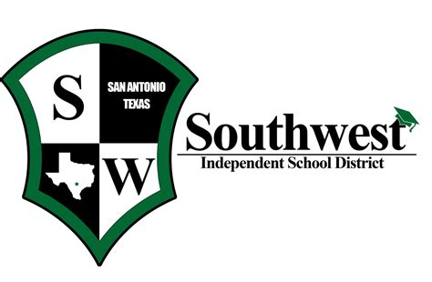 Open Records Open Records Request Form Southwest Isd District