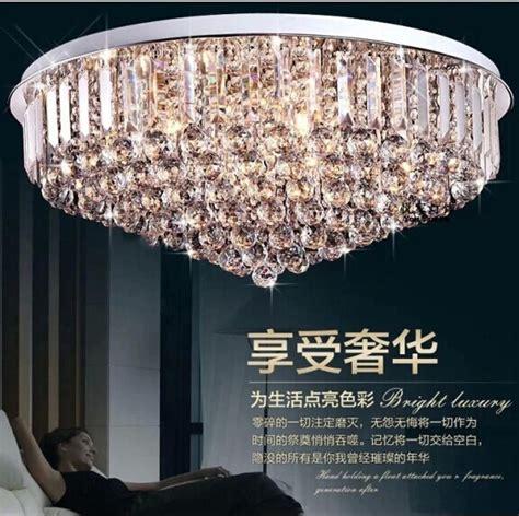 Led Leuchten Günstig by Esszimmer Deckenleuchte Esszimmer Modern Deckenleuchte