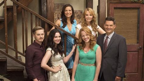 switched at birth season five delayed until 2017 switched at birth season 5 cast 2017 spoilers