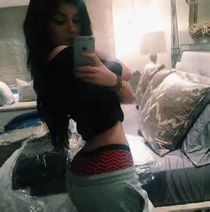 Bathroom Breaks At Work Law by Did Kylie Jenner Get Implants Or Injections