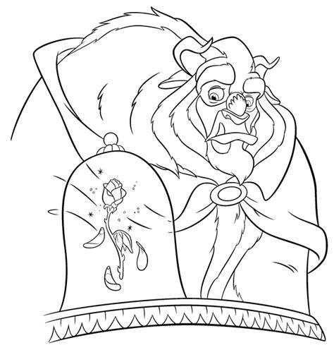 film disney gratuit en ligne dessin de la belle et la bete en ligne