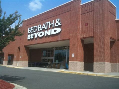 bed bath and beyond wayne nj bed bath and beyond 10 reviews kitchen bath 1515 n