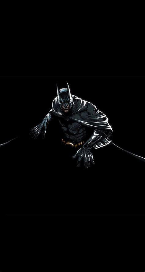 batman dark iphone   hd wallpaper ipod wallpaper hd
