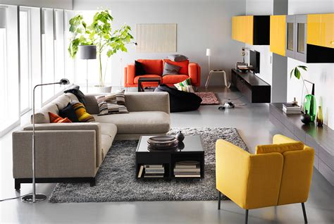 livingroom furniture sale living room stunning ikea furniture sale ikea near me