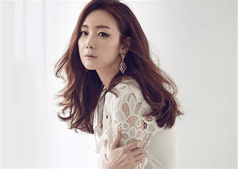 35 year old female celebs 35 fabulous korean actresses over 35 who command the screen