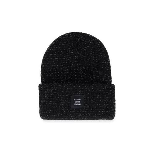 25 best ideas about cool beanies on winter