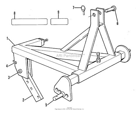 diagram of plough ford 101 plow parts diagram ford auto wiring diagram