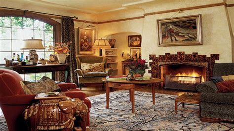 bungalow home interiors tudor cottage style home interiors